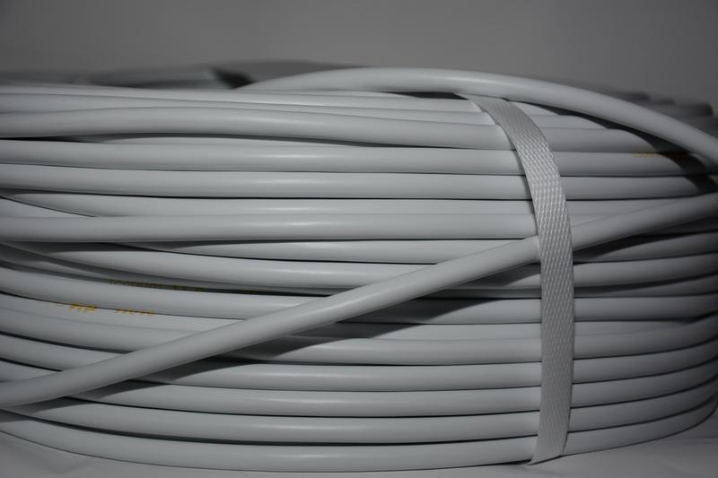 kabel pvc owy h05vv f 3 2 5mm2 750v linka wzmocniony cu hilark. Black Bedroom Furniture Sets. Home Design Ideas