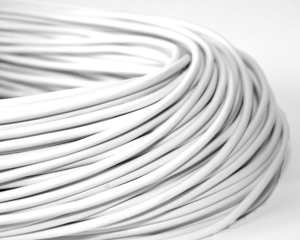 Przewód kabel NHXMH-J 3×1,5 mm2, bezhalogenowy