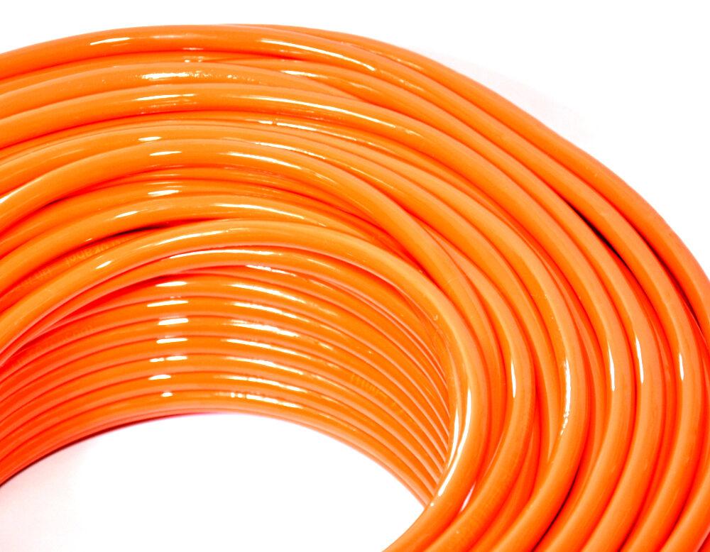 Kabel Przewód H07BQ-F 3×2,5 mm2 750V LINKA CU 100m